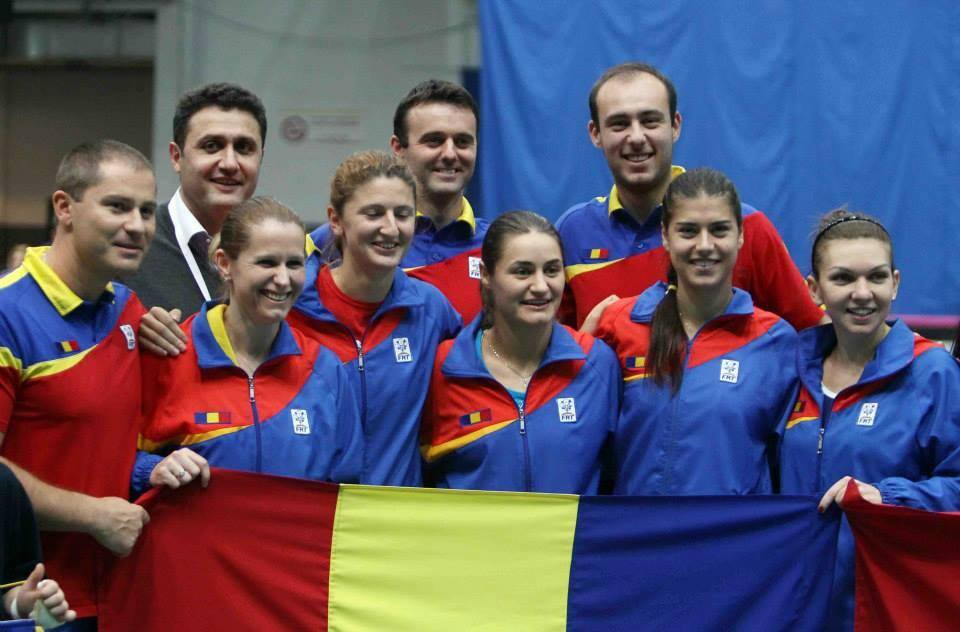 fed-cup-romania