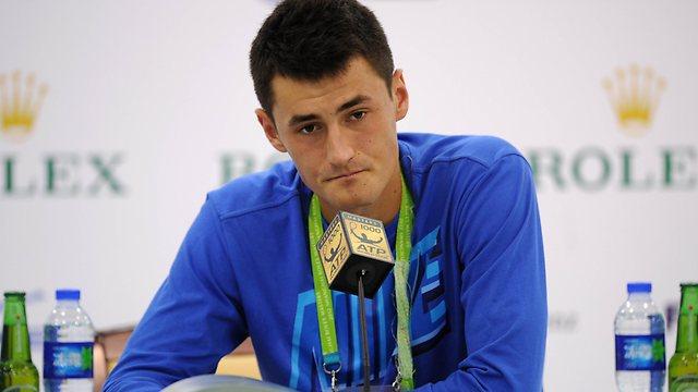 bernard-tomic-tennis-atp