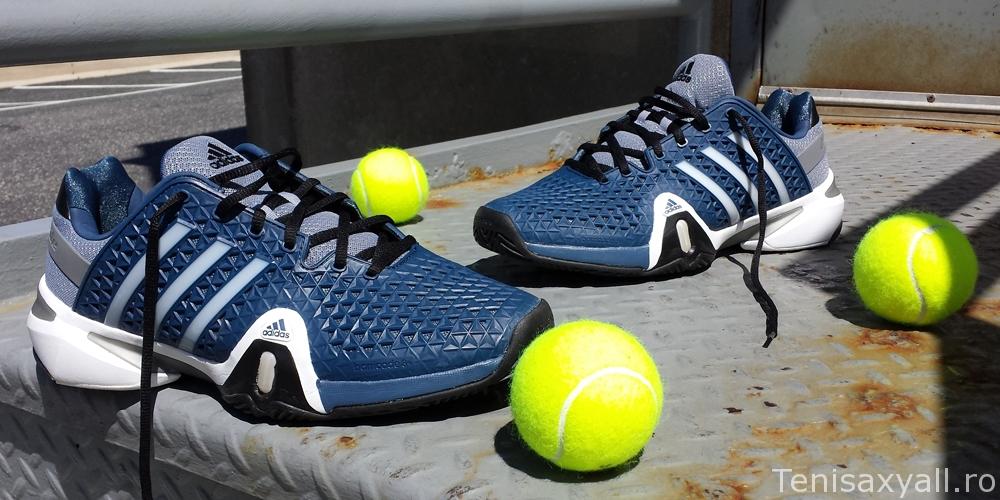 adidas-barricade-8-plus-tenis