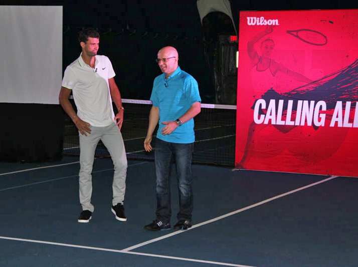 Dimitrov-at-Wilson-event-NYC_