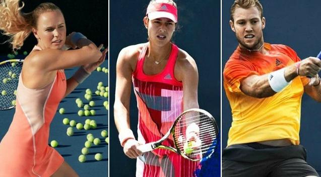 Australian-Open-2016-outfits