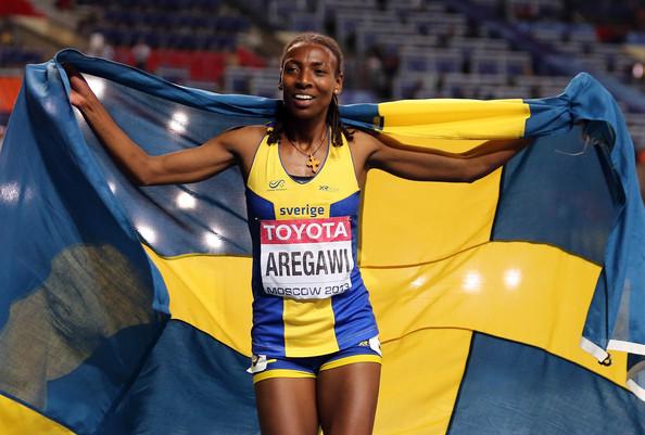 Abeba+Aregawi+IAAF+World+Athletics+Championships+SwDjIHYRPR9l