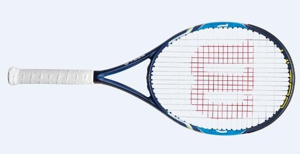 Racheta tenis Wilson 2