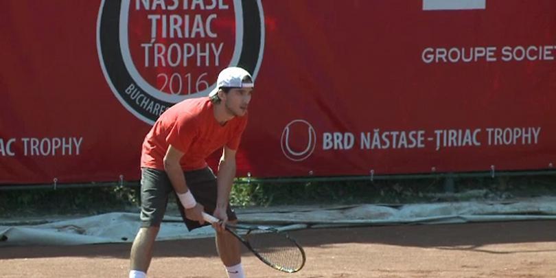 Digi Juniors Open