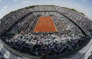 Le-court-Philippe-Chatrier-de-Roland-Garros
