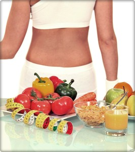 CYEK7A Leading a healthy lifestyle