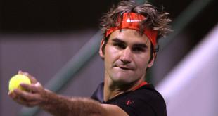 citate despre succes in tenis