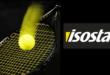 Iisostar pentru tenis