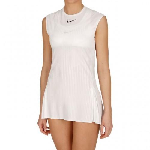 Rochie Nike
