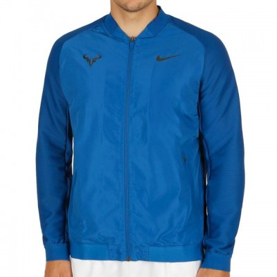 jacheta Nike