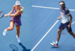 Adidas Tenis Australian Open