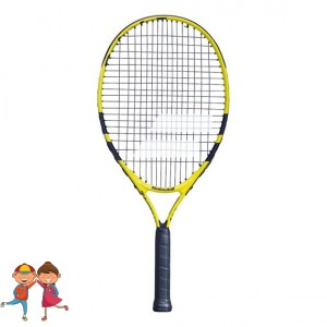 Babolat Racheta Nadal Junior 23