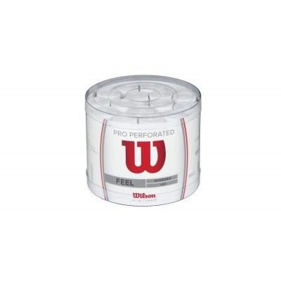 Wilson Cutie 60 Pro Overgrip Perforate