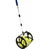 Pro's Pro - Ball Roller Colector Mingi Tenis de Camp