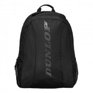 Dunlop - Revolution NT Rucsac Tenis Negru/Gri inchis