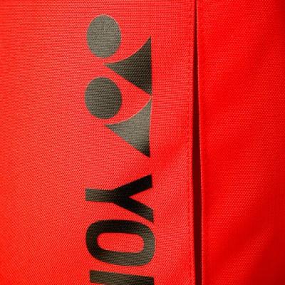 Yonex - Backpack L (2020) Rucsac Tenis Unisex Rosu/Negru