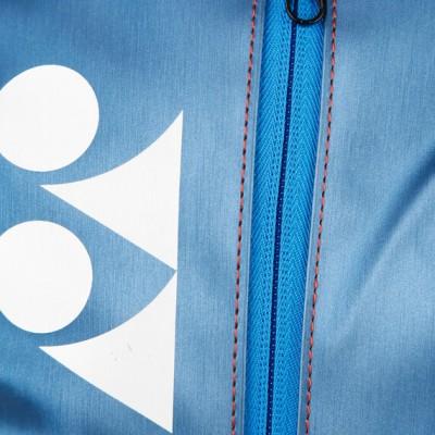 Yonex - Backpack S (2020) Rucsac Tenis Unisex Albastru/Bleumarin/Negru/Argintiu