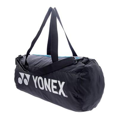 Yonex Geanta Fitness M 1912EX Culoare Negru