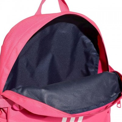 adidas - Power III Medium Rucsac Sport Roz/Alb