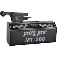Pros Pro Dispozitiv electric pentru Masina de Racordat