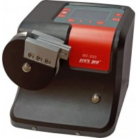 Pros Pro Dispozitiv electric MT300