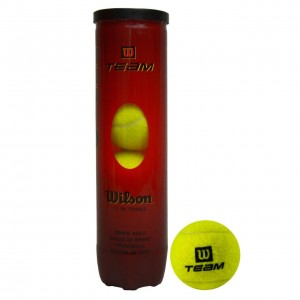 Wilson-Set 4 Mingi Team Practice