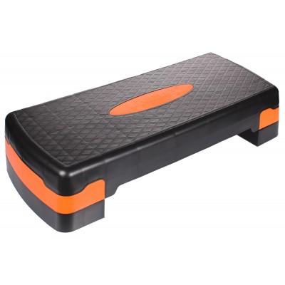 LiveUp - Power Step LS3168A Stepper