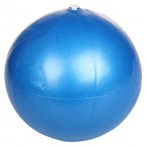 Merco - Overball Fit Minge Yoga/Pilates 25 cm