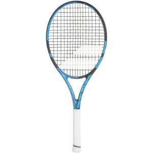 Babolat Racheta tenis de camp Pure Drive Lite 270 Grame