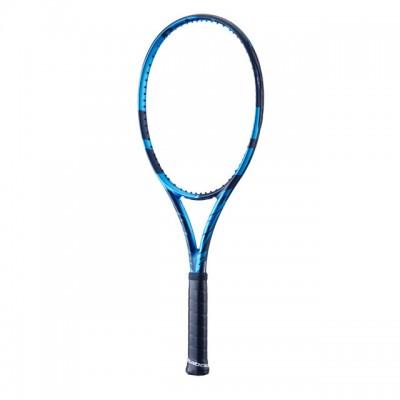 Babolat - Pure Drive 2020 Racheta Tenis Competitionala Albastru/Bleumarin