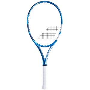 Babolat Racheta tenis de camp EVO DRIVE LITE