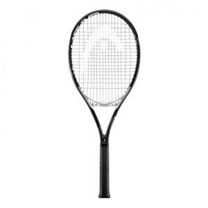 Head-Racheta Tenis De Camp HEAD MXG 1 Tour