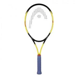 Head-Racheta Tenis Radical OS LTD. Tour