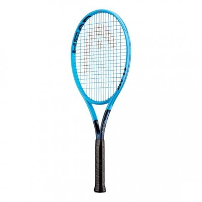 Head-Racheta Tenis De Camp Graphene 360 Instinct MP Lite Comfort