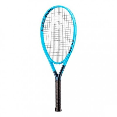 Head-Racheta Tenis De Camp Graphene 360 Instinct PWR Comfort