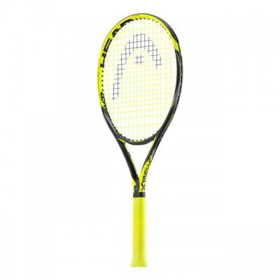 Head Racheta Tenis Extreme MP Touch Graphene Second Hand