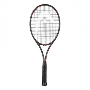 Head Racheta tenis Prestige Touch MID Second Hand