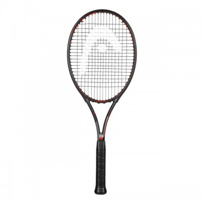 Head Racheta tenis Prestige Touch MID Second Hand