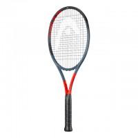 HEAD - Radical Graphene 360 MP Tour Racheta Tenis Competitionala Gri/Portocaliu