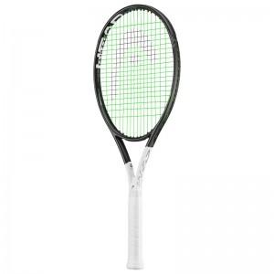 Head-Racheta Tenis Graphene Touch 360 Speed Lite