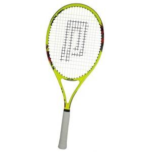 Pros Pro-Racheta Tenis CX-102 Lime
