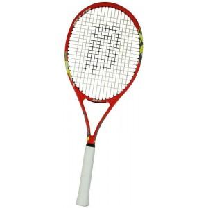 Pros Pro-Racheta Tenis CX-102 Rosie