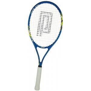 Pros Pro-Racheta Tenis Adulti CX-102 Albastra