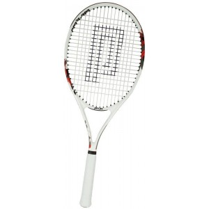 Pros Pro-Racheta Tenis CX-102 Alb