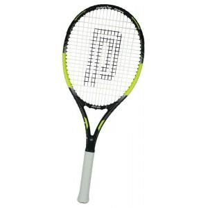 Pros Pro-Racheta Tenis Interceptor Lime