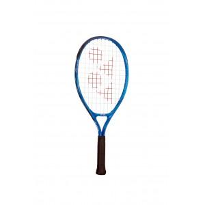 Yonex - EZONE JR 21 (2020) Racheta Tenis Copii Albastru/Albastru deschis