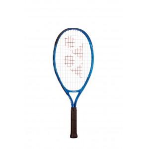 Yonex - EZONE JR 23 (2020) Racheta Tenis Copii Albastru/Albastru deschis
