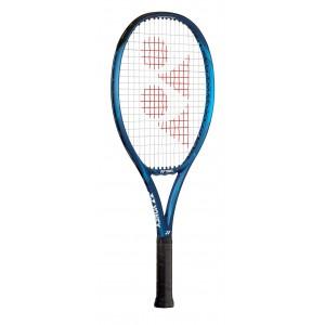 Yonex - NEW EZONE Jr. 25 (2020) Racheta Tenis Competitionala Copii Albastru/Albastru deschis