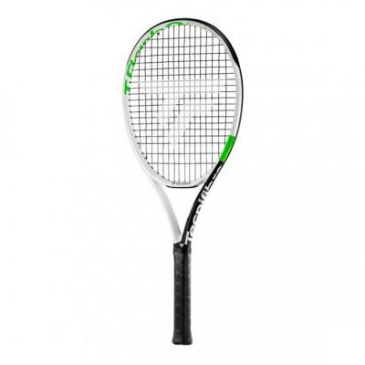 Tecnifibre Racheta Tenis T-Flash 255 CES