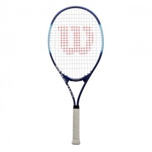 Wilson Racheta tenis de camp Tour Slam Lite